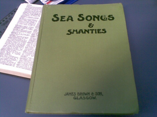 Sea_songs_and_shanties