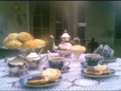 Devonshire_tea
