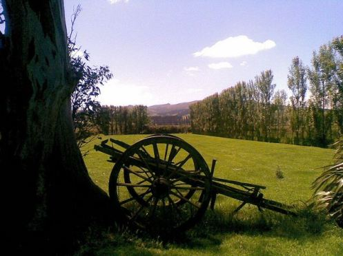 Old_wagon