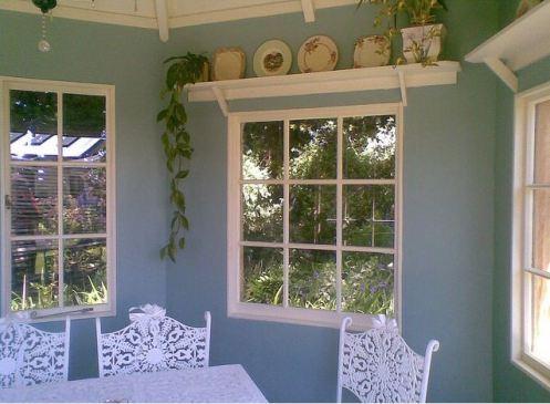 The_summerhouse