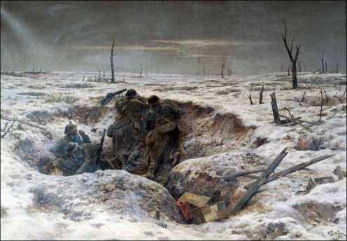 Wollen_christmas_1916