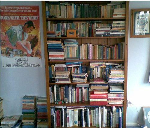Books_sorted