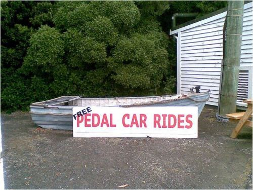 Pedal_car_rides