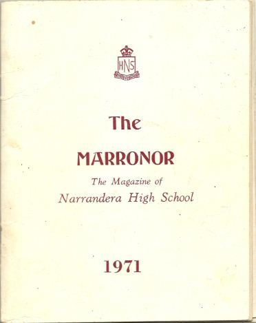 The_marroner_cover