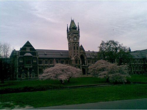 Uni_of_otago