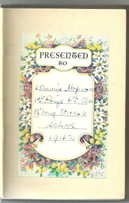 Book_prize_1942