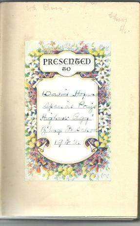 Book_prize_highest_aggregate_1942