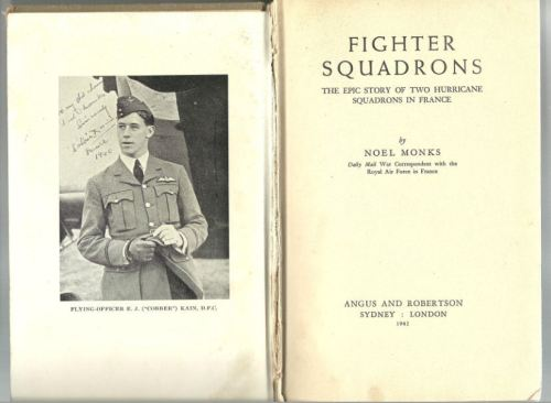 Fighter_squadrons_front_pages