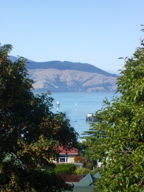 Lyttelton_etc_jan_feb13_014