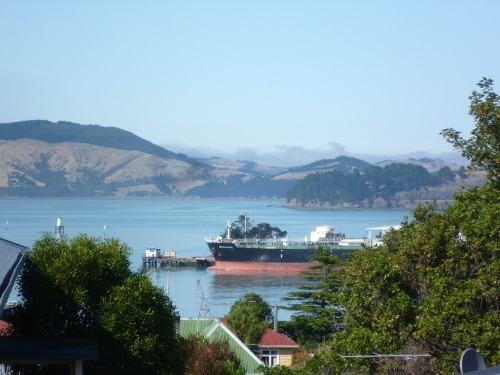 Lyttelton_etc_jan_feb13_015