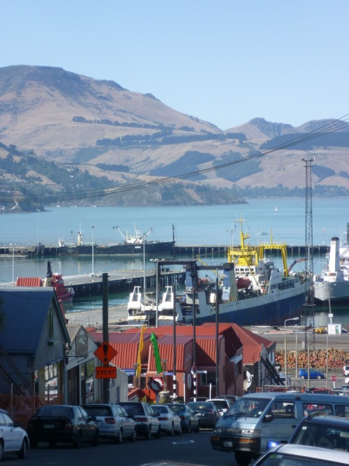 Lyttelton_etc_jan_feb13_016