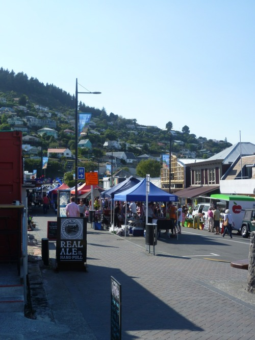 Lyttelton_etc_jan_feb13_017